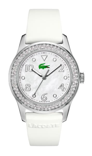 Ladies' Lacoste Watch (2000647)