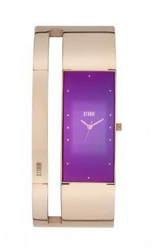 alvara-rg-purple
