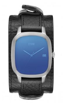 benzo-square-lazer-blue