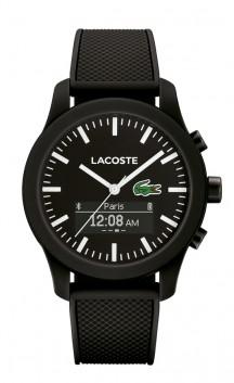 lacoste-2010881-wearable