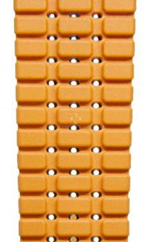 Ayrton Black N Orange UT