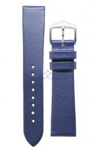 Diamond Calf Blue F