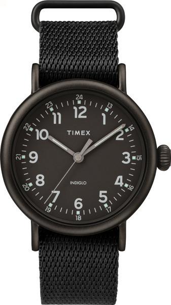 TW2T20800